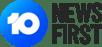 10-news-first